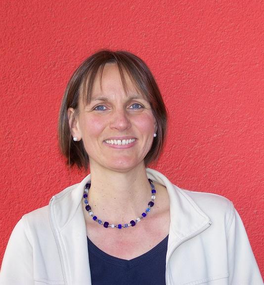 Kathrin Veller